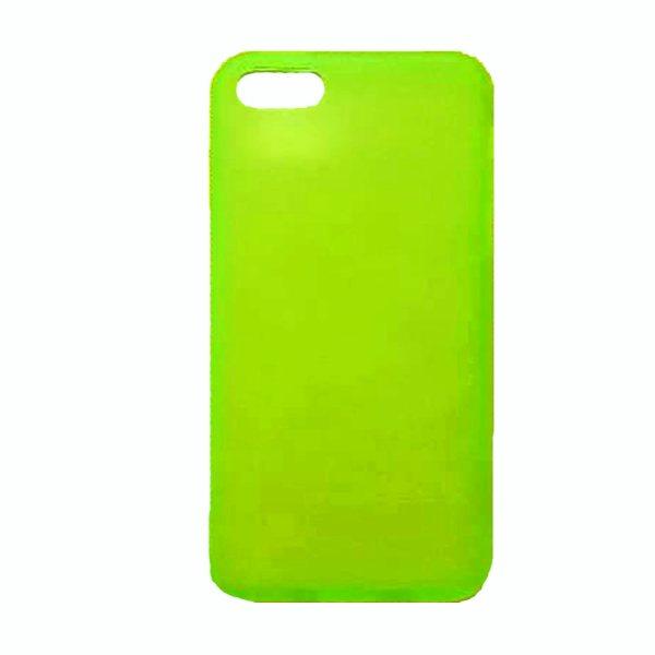 کاور مدل A101 مناسب برای گوشی موبایل اپل lphone 5/5s