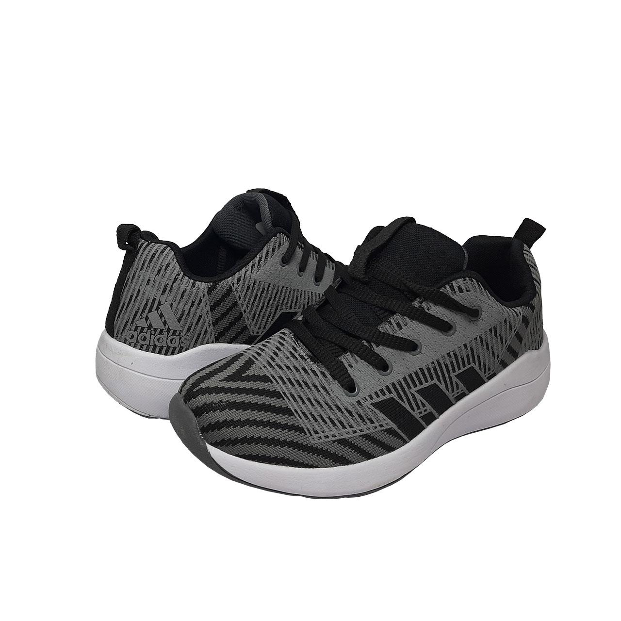 خرید                      کفش اسپورت مردانه کد EX07