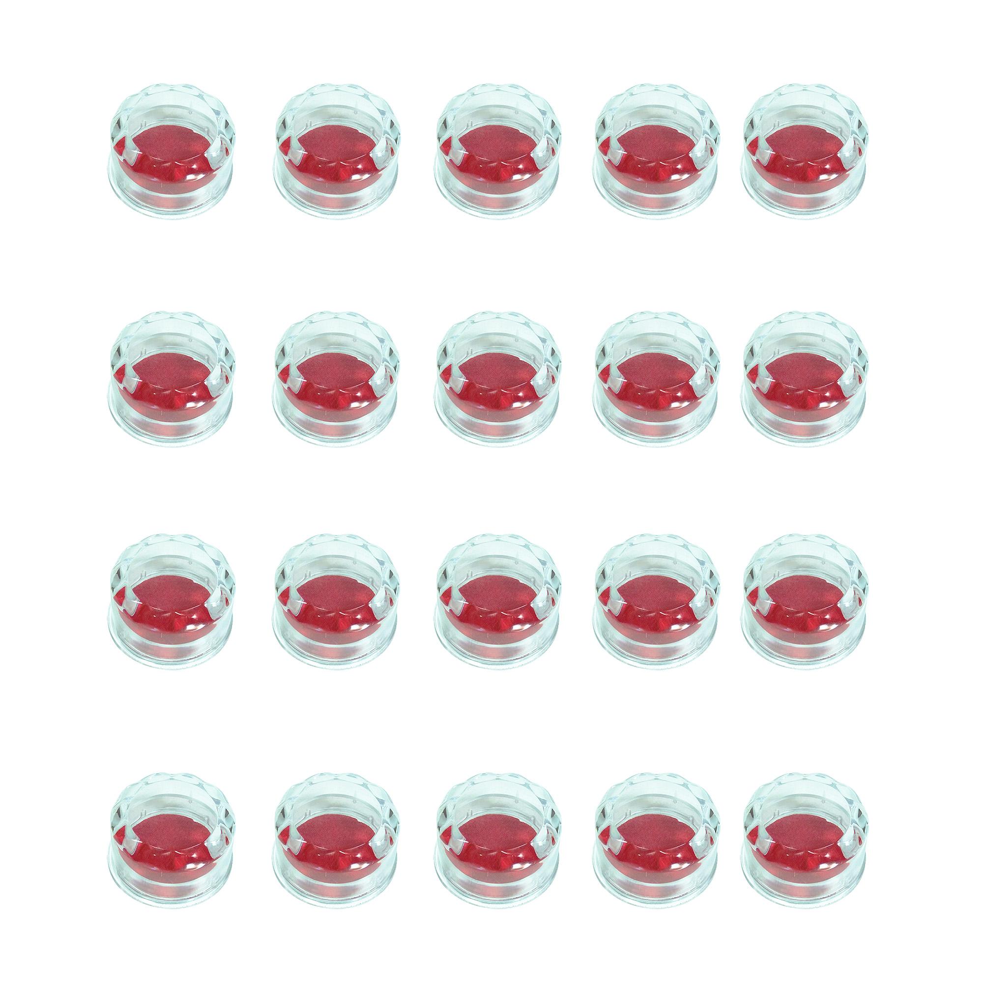 نظم دهنده ماسوره خیاطی کد NG7001 بسته 12 عددی