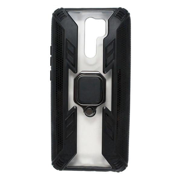 کاور نیکسو مدل Hero مناسب برای گوشی موبایل شیائومی Redmi 9
