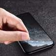 محافظ صفحه نمایش کوالا مدل FUC-01 مناسب برای گوشی موبایل سامسونگ Galaxy A12 thumb 2