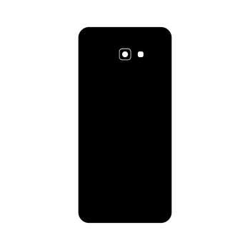 برچسب پوششی مدل 1004 مناسب برای گوشی موبایل سامسونگ Galaxy J4 Plus