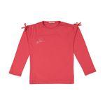 تی شرت دخترانه پیانو مدل 1009009801047-72