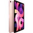 تبلت اپل مدل iPad Air 10.9 inch 2020 WiFi ظرفیت 64 گیگابایت  thumb 11