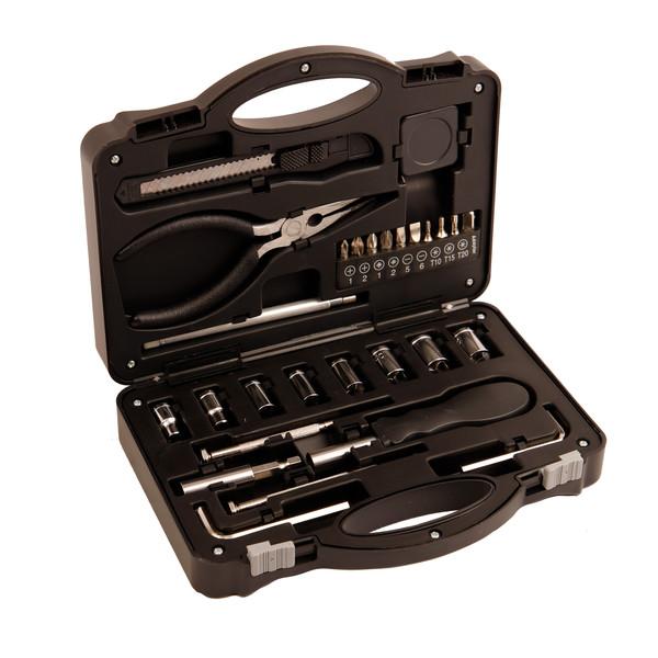 مجموعه 28 عددی ابزار مدل 3020300