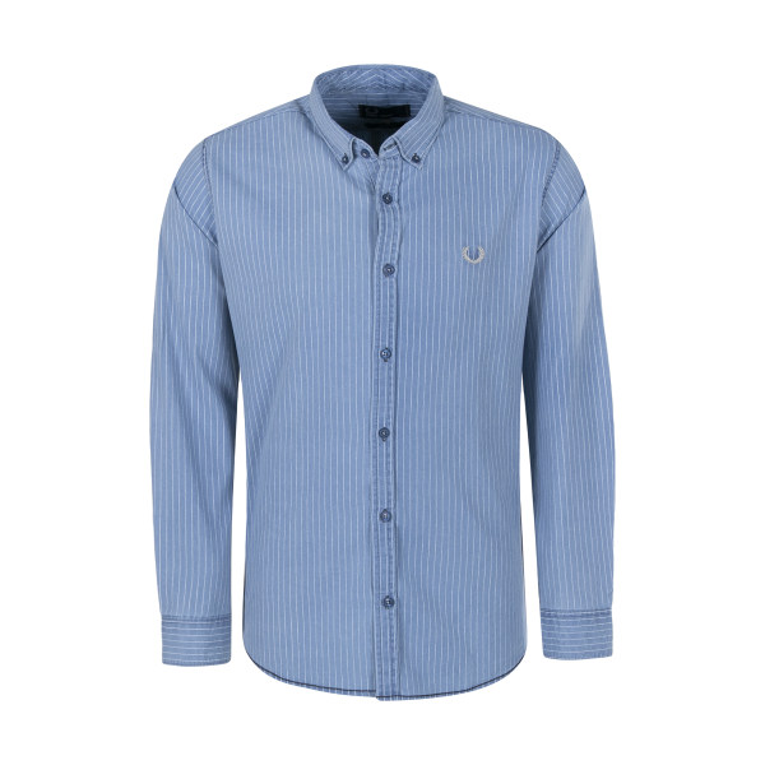 پیراهن مردانه فرد مدل p112