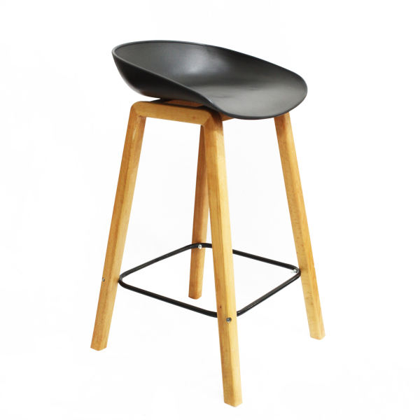 صندلی اپن مدل H0S1 کد HM01