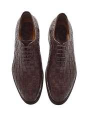 کفش مردانه دگرمان مدل بوریا کد deg.2br2102 -  - 5