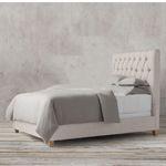 تخت خواب یک نفره مدل Fairmount سایز 90×200 سانتی متر thumb