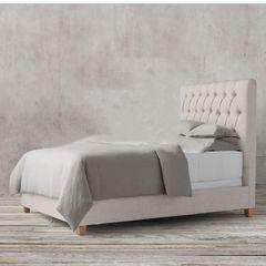تخت خواب یک نفره مدل Fairmount سایز 90×200 سانتی متر