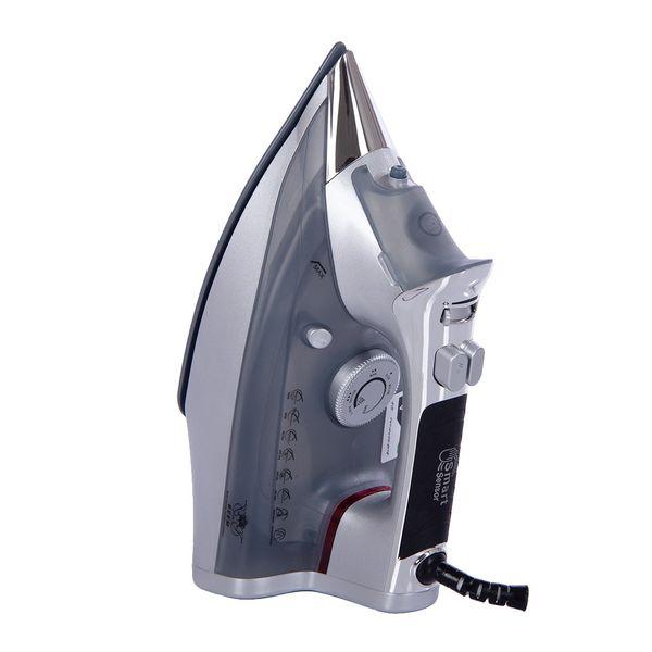 اتو بخار بیم مدل SI3901
