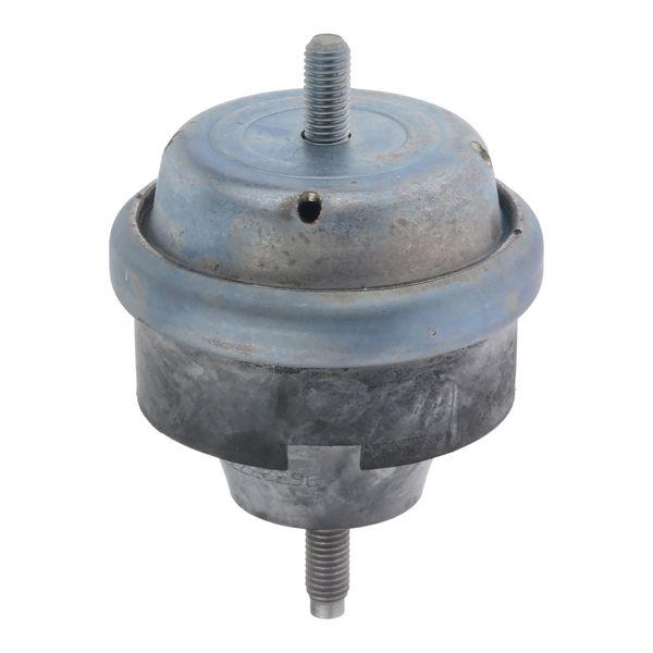 دسته موتور پژو کد 1844 مناسب برای پژو 206 و 207
