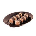سوشی تن ماهی مزبار - رول 8 عددی thumb