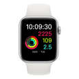 ساعت هوشمند مدل W5  thumb 3