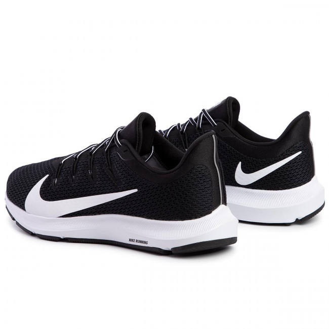 کفش مخصوص دویدن مردانه نایکی مدل CI3787-002 -  - 6