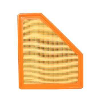 فیلتر هوا خودرو جی ای کا مدل 10160111101 مناسب برای جیلی GC6