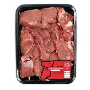 گوشت خورشتی گوسفندی دارا - 1 کیلوگرم