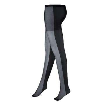 جوراب شلواری زنانه اسمارا مدل IAN-318291