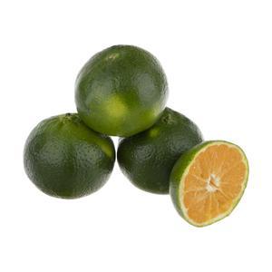 نارنگی ژاپنی بلوط - 1 کیلوگرم