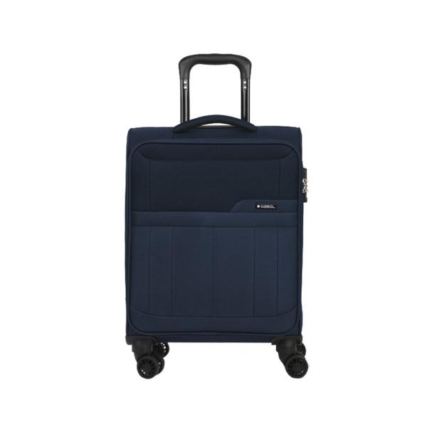 چمدان گابل مدل Romaسایز کوچک