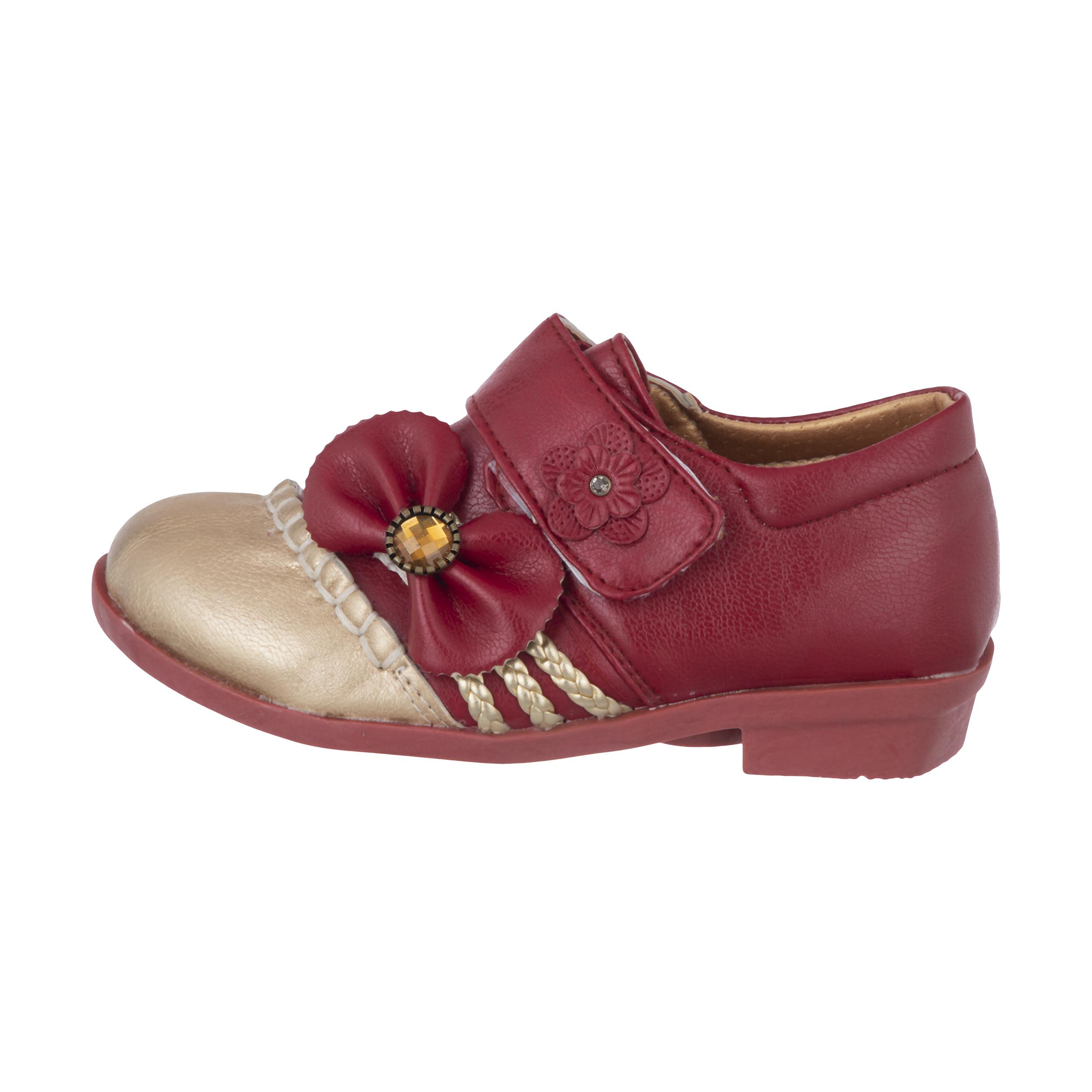 کفش دخترانه مدل K58