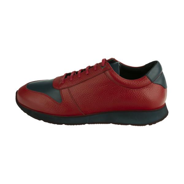 کفش روزمره مردانه درسا مدل 24969