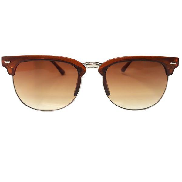 عینک آفتابی مدل GH135