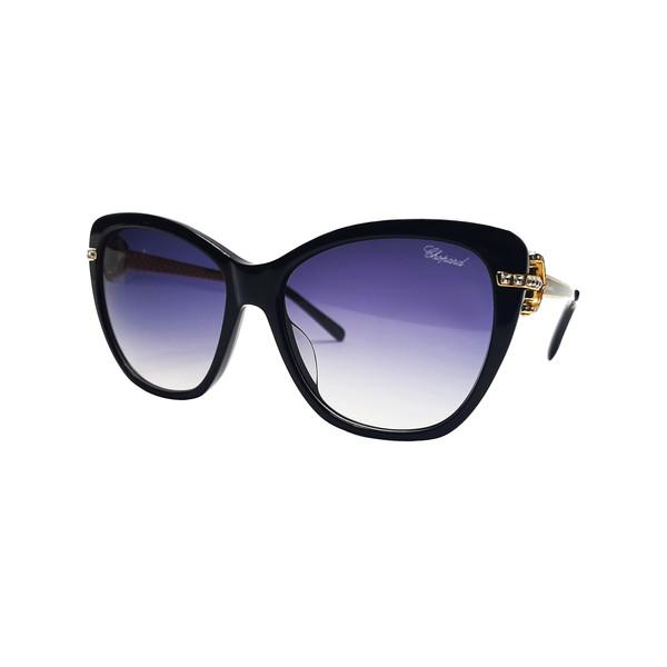 عینک آفتابی شوپارد مدل SCH232C