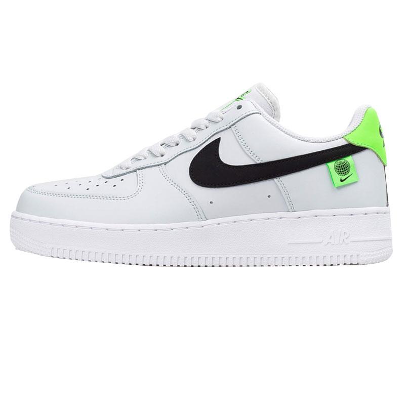 کفش پیاده روی مردانه نایکی مدل Air Force 1  کد 901220             , خرید اینترنتی