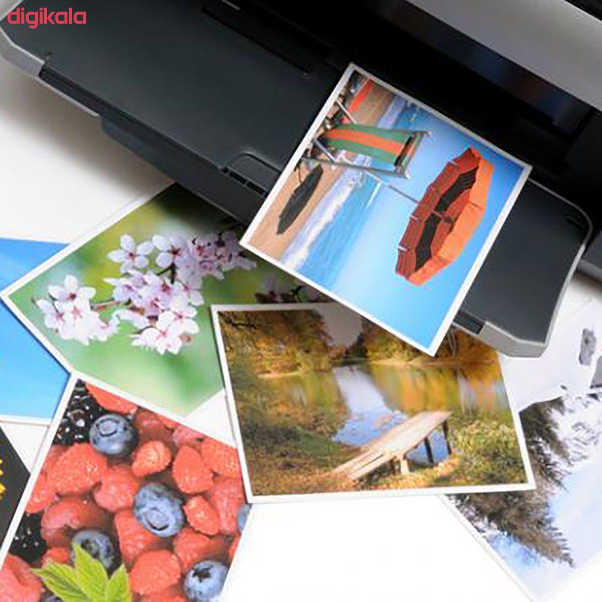 کاغذ چاپ رفیق مدل 102 سایز A4 بسته 20 عددی main 1 2