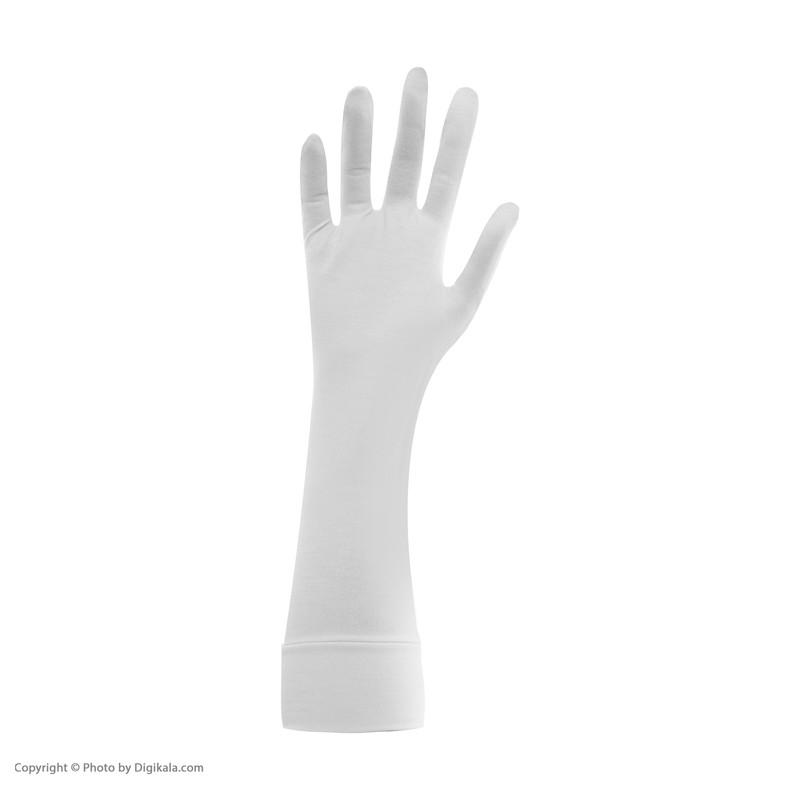 دستکش زنانه کد 307