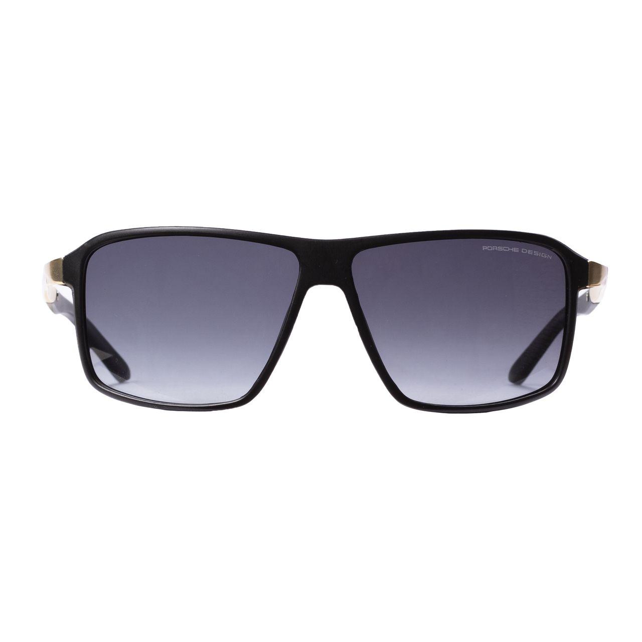 عینک آفتابی پورش دیزاین مدل P1494