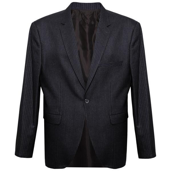 کت تک مردانه رزگار کد RZ-11