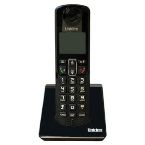 تلفن بی سیم یونیدن مدل AT3101