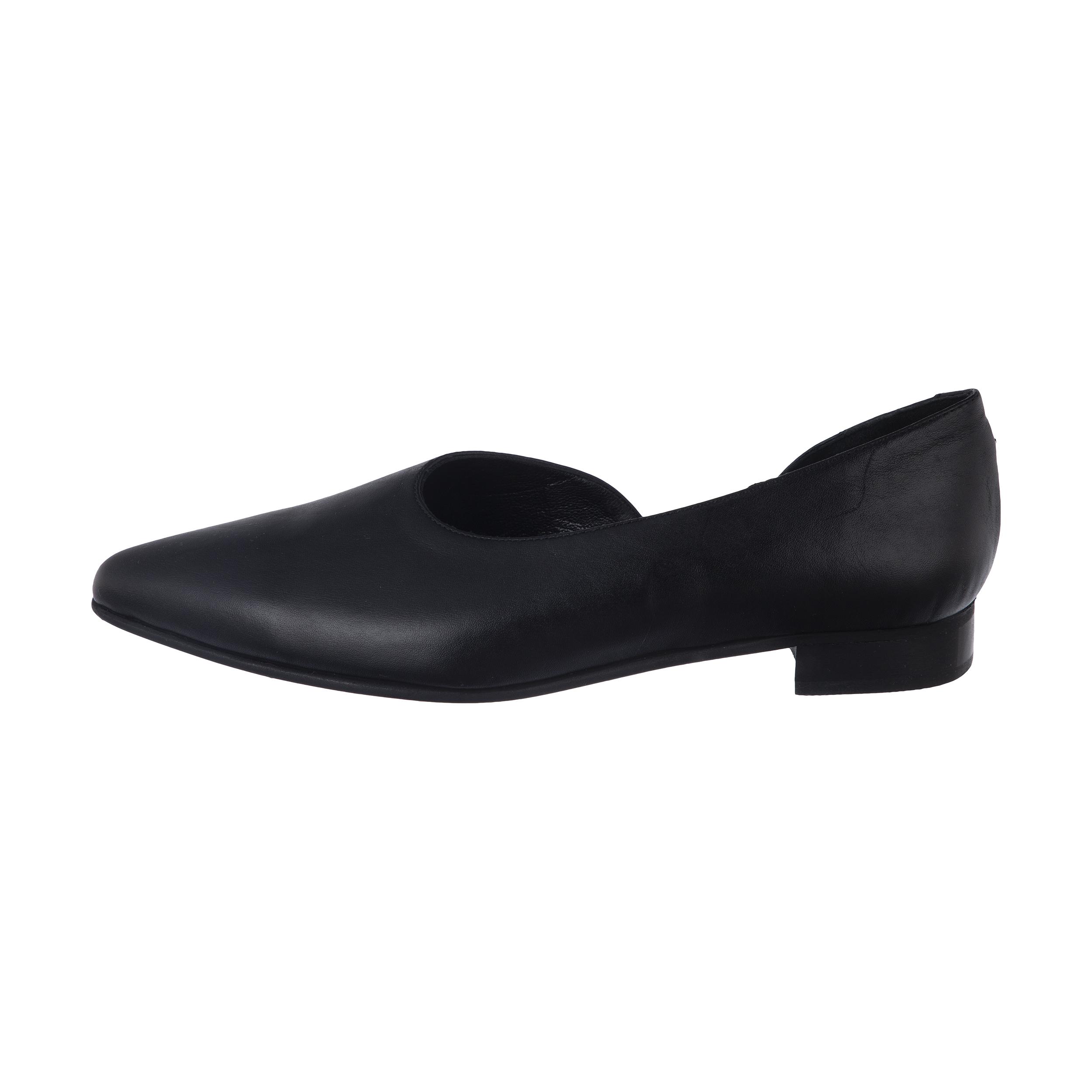 کفش زنانه آرتمن مدل Aila 2-41884