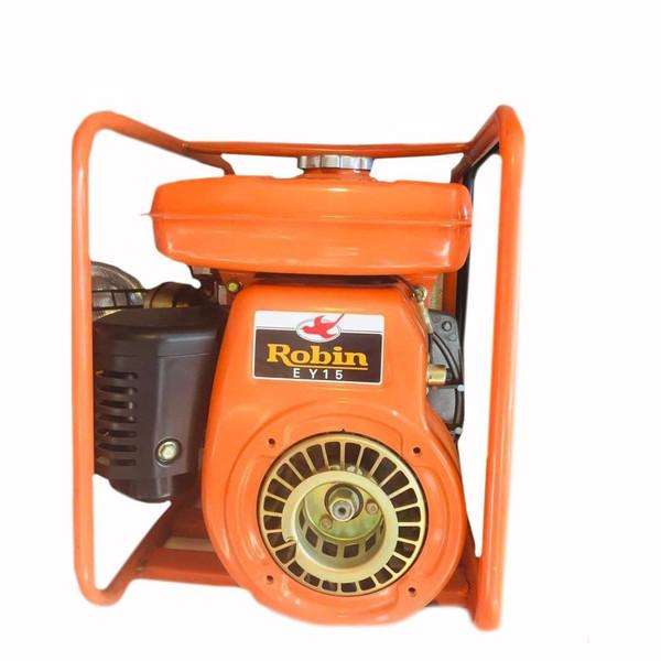 موتور پمپ روبین مدل EY15