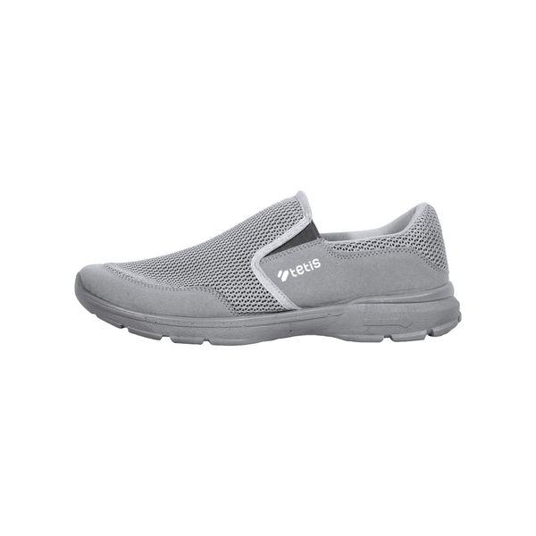 کفش پیاده روی مردانه تتیسمدل لاوین