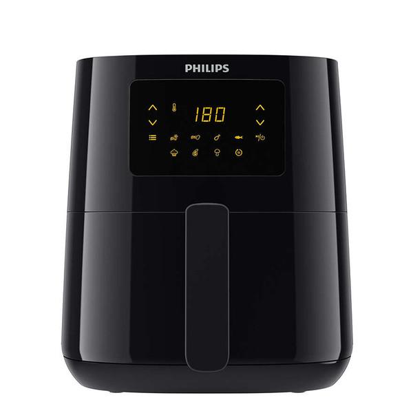 سرخ کن فیلیپس مدل HD9252
