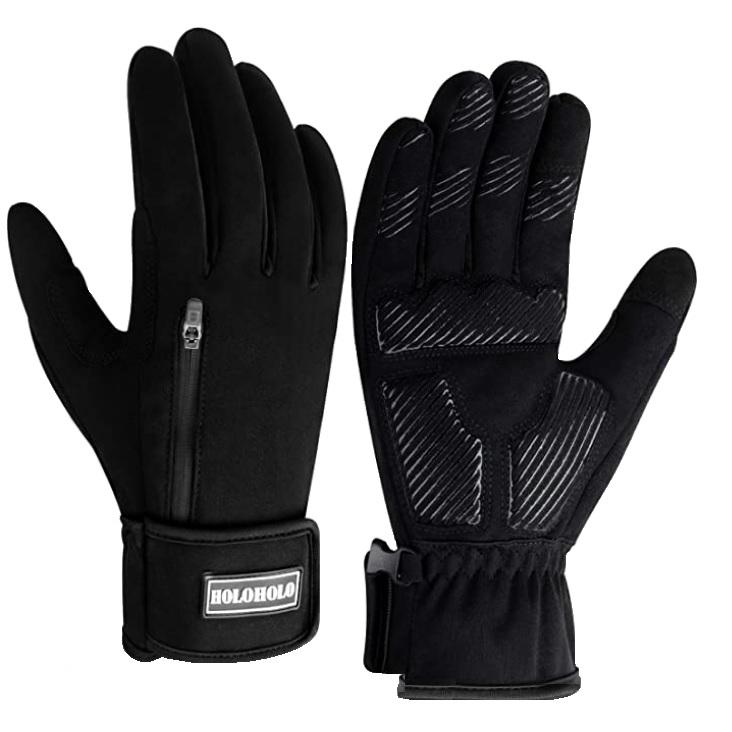دستکش مردانه مدل 7908