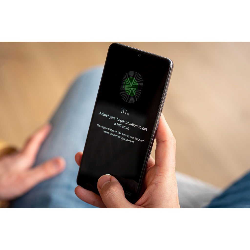 گوشی موبایل سامسونگ مدل Galaxy A32 SM-A325F/DS دو سیمکارت ظرفیت 128 گیگابایت و رم 6 گیگابایت  در بزرگترین فروشگاه اینترنتی جنوب کشور ویزمارکت