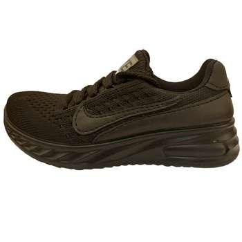 کفش راحتی  مدل 01804301                     غیر اصل