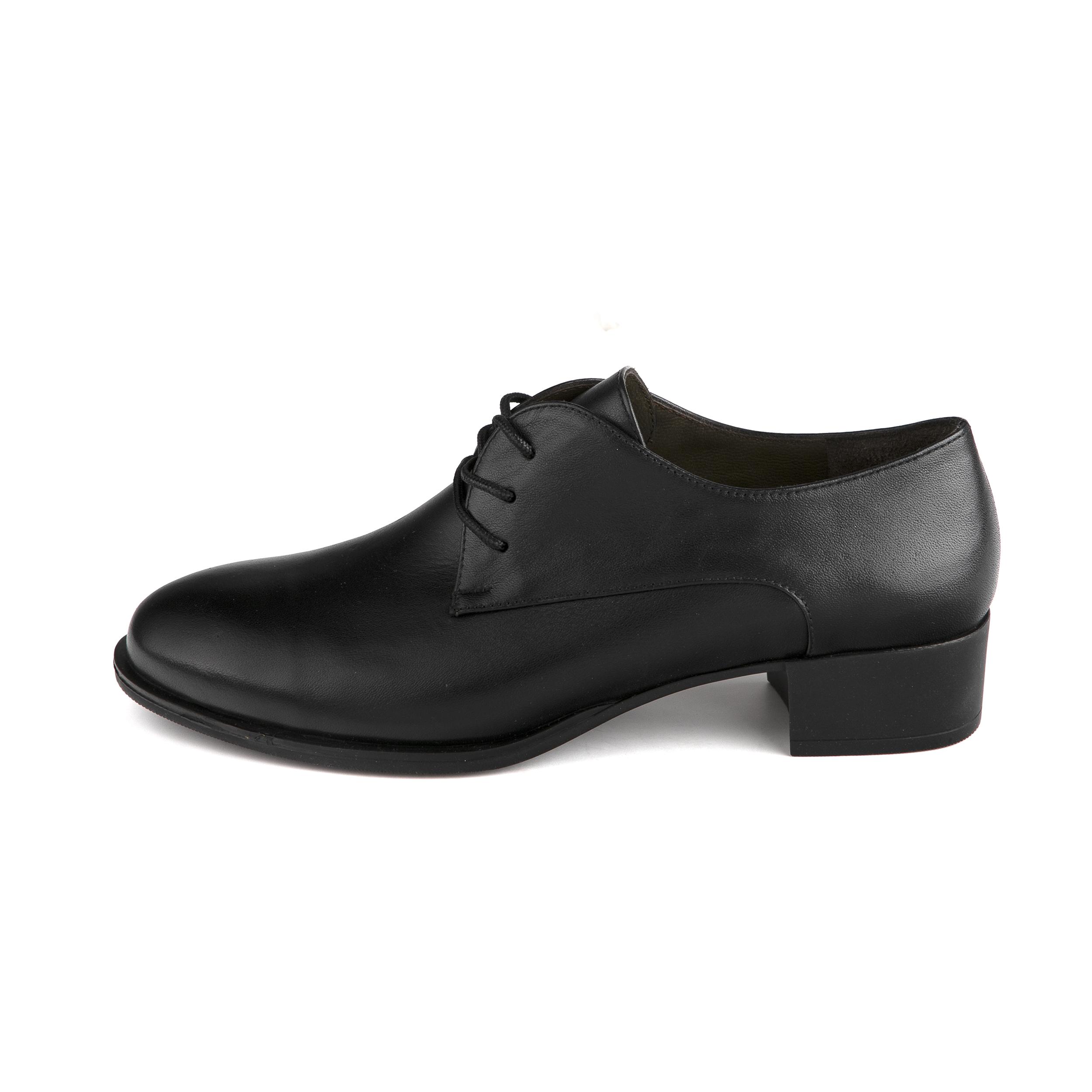 کفش زنانه آرتمن مدل Betty-42824-199