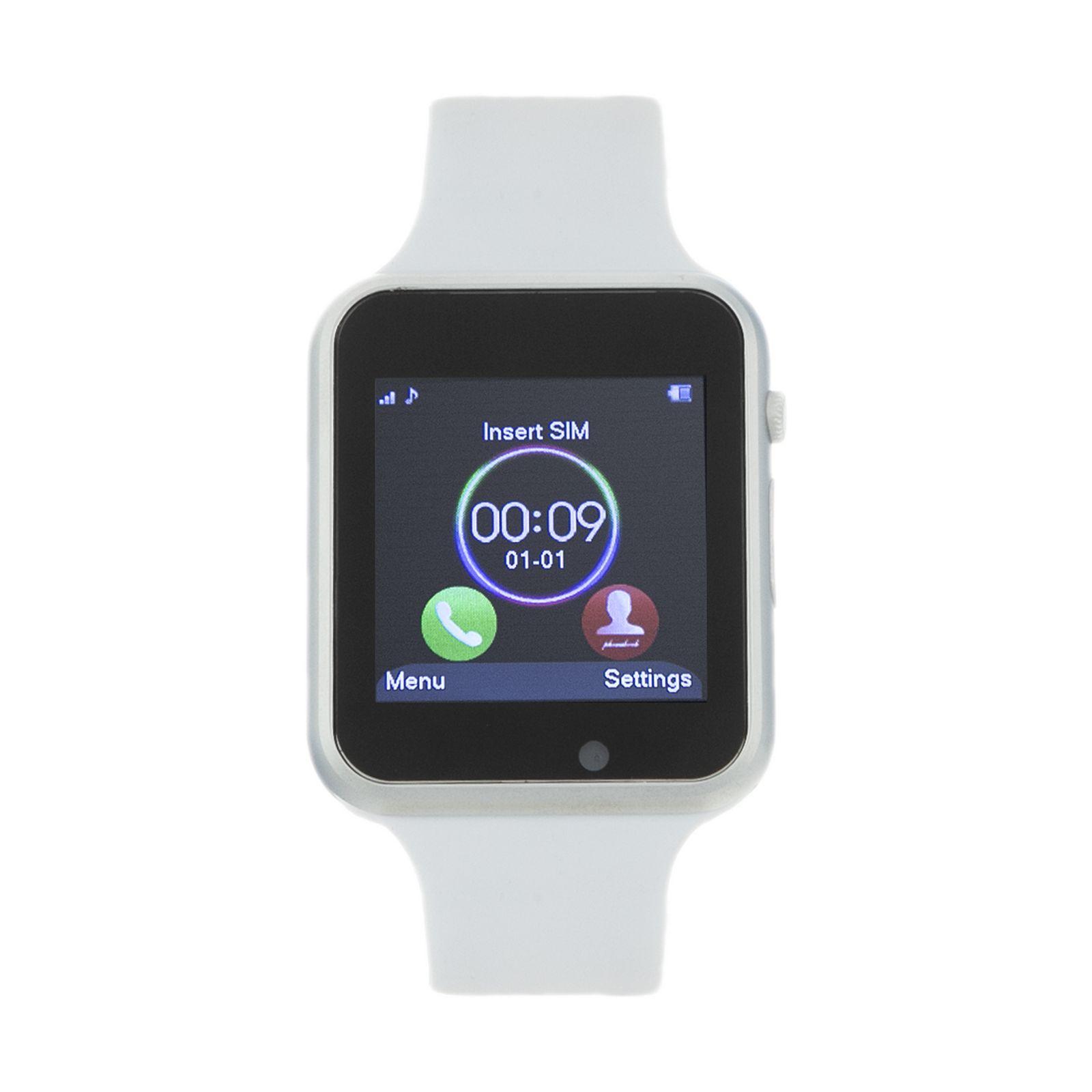 ساعت هوشمند هاینو تکو مدل HS01 -  - 2