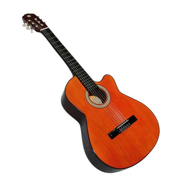 گیتار کلاسیک دایموند کد 800