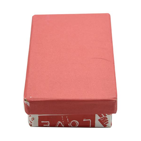 جعبه هدیه مدل  1221A4