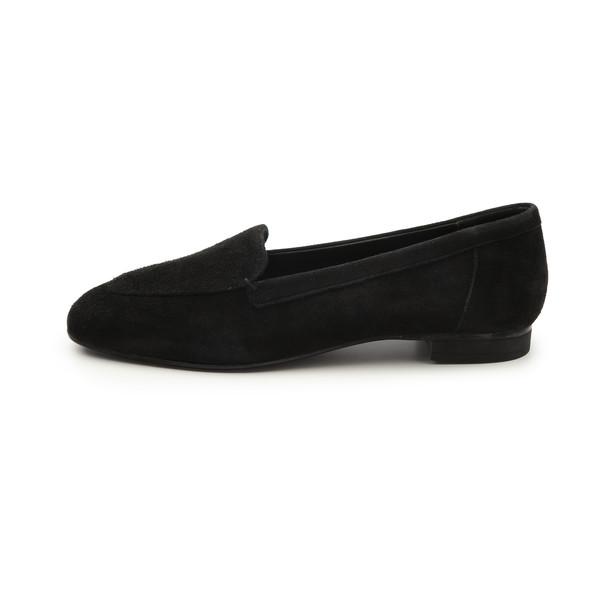 کفش زنانه آلدو مدل 122011137-Black
