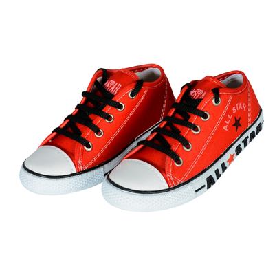 کفش راحتی بچگانه کد AR_K214