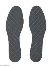 کفي کفش کوایمبرا مدل 1404045 سایز 45 -  - 3
