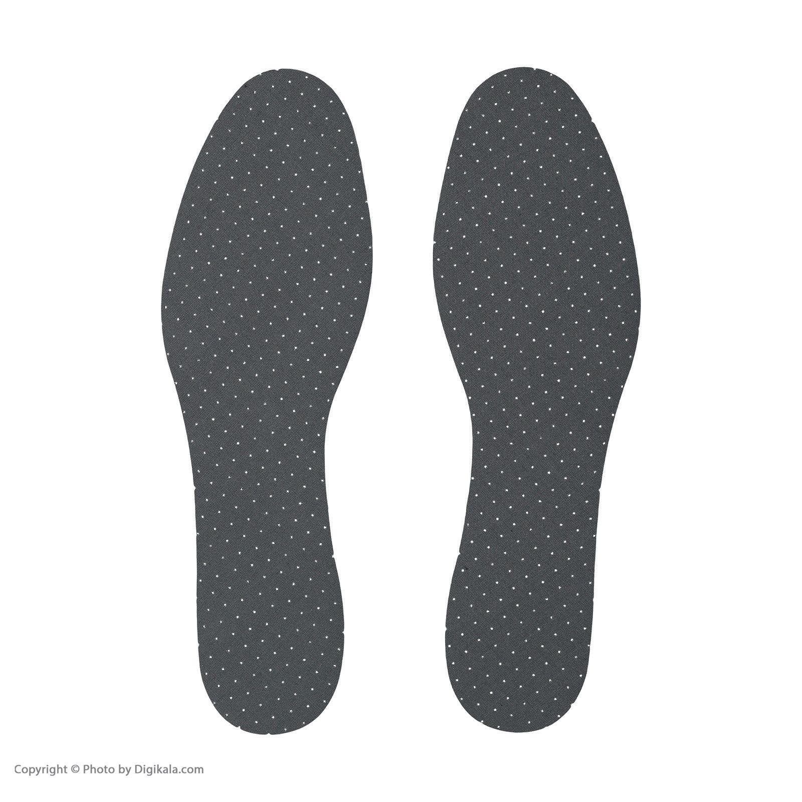 کفي کفش کوایمبرا مدل 1404045 سایز 45 -  - 4