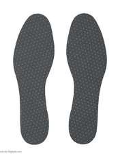 کفي کفش کوایمبرا مدل 1404043 سایز 43 -  - 3